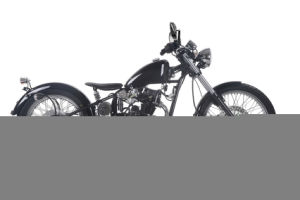 Top America Quality DOT/EEC Approval Bobber Motorcycle Chopper 125cc 250cc pictures & photos