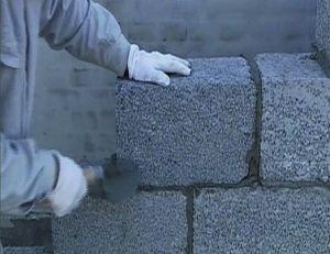 White Powder PCE Superplasticizer Concrete/Mortar Additive pictures & photos