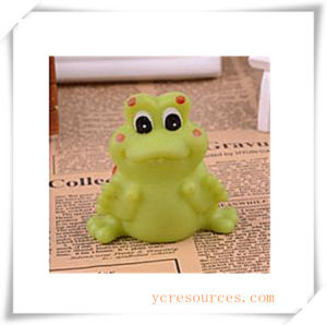 Rubber Bath Toy for Kids for Promotional Gift (TY10004) pictures & photos