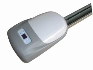 Garage Door Opener, 1000n, 4m Chain Track, Electric Limit Switch pictures & photos