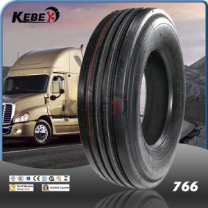 Most Popular Less Expensive Chinese Radial Truck Tyre (295/80R22.5) , (11R22.5) pictures & photos