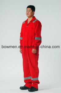 Cotton Uniforms, Custom Work Clothes