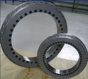 Wholesale High Precision Yrt50 Rotary Table Bearings for Combined Loads pictures & photos