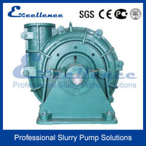 Coal Washing High Quality Slurry Pump (EHM-12ST) pictures & photos
