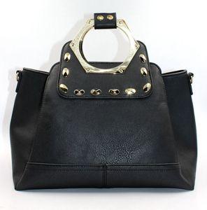 Fashion Bag Online Women Handbag Wholesale Discount Handbag pictures & photos