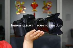 18.0 MP Digital DSLR SLR Digital Camera