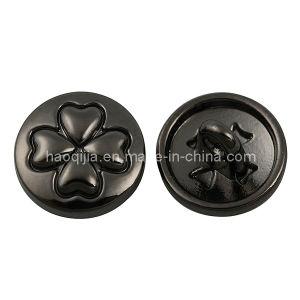 Zinc Alloy Button for Garment (26436) pictures & photos
