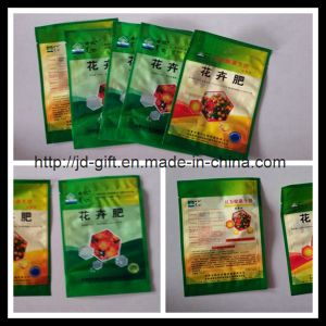 Farm Fertilizer Package Bag with Custom Print pictures & photos