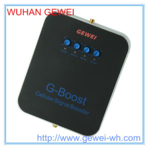 Chinese Factory Make Best Quality Mobilephone Signal Repeater for Home Use pictures & photos
