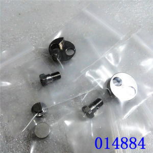 Hot Sale Inlet Water Valve Repair Kit for 87k Intensifier pictures & photos