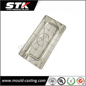 Aluminum Die Casting Baking Tray for Kitchen Use (STK-ADO0019) pictures & photos