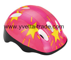 Mini Kids Helmet with Best Sales (YV-80136S-1) pictures & photos