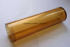 Polyetherimide /Pei Amber Transparent Engineering Plastic Polymers pictures & photos