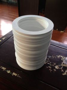 Expanded Gasket Sheet PTFE with Good Quality and Competitive Price pictures & photos