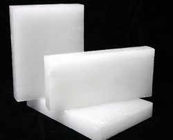 Wholesale Fully Refined Bulk 58-60 Paraffin Wax pictures & photos