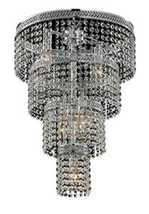 Phine Group Ceiling Lamp with Glass Shade Pendant PC-0045 pictures & photos