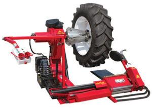 Truck Tire Changer T698