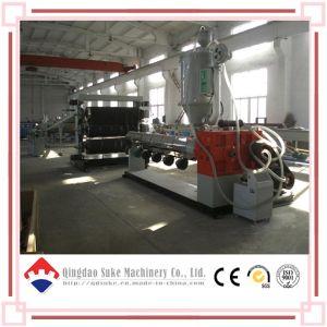 PVC Foam Board Production Machine-Suke Machine pictures & photos