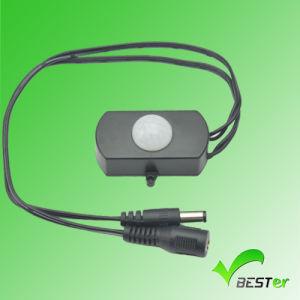 Passive Infrared Motion Sensor, Widely Used Motion&Light Sensor Light Switch