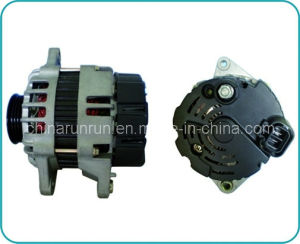 Alternator for Hyundai (3730002550 12V 70A) pictures & photos