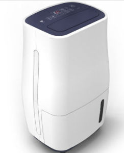 24L/Day Dehumidifier pictures & photos
