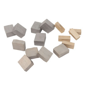 Diamond Segments for Stone Cutting - Granite Cutting Segments - Marble Cutting Tools pictures & photos