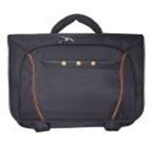 Simple Style Laptop Bag Messenger Bag for Business (SM8001C) pictures & photos