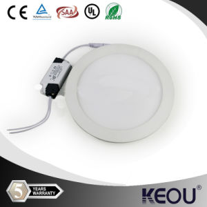 SMD 2835 5630 5730 15W Round LED Ceiling Light pictures & photos