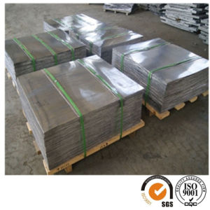 Professional 430 201 202 304 304L 316 316L 321 310S 309S 904L Stainless Steel Sheet/Coil pictures & photos