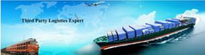 China Sea & Air Forwarder FM Sha/Nb/Xm/Tj/Qd/Gz/Sz to Jakarta pictures & photos