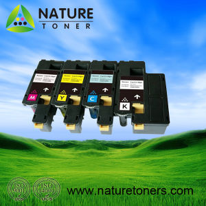Color Toner Cartridge 331-0777/331-0778/331-0779/331-0780 for DELL 1250c, 1350cnw, 1355cn, 1355cnw pictures & photos