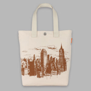 Women Handbag; Casual Bag; Canvas Bag pictures & photos