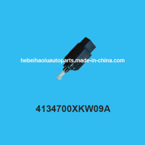 Haval H5 Brake Light Switch 4134700xkw09A with High Quality
