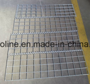 Stone Wire Mesh Box Gabion pictures & photos