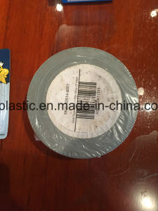 PVC Cloth Tape High Quality Low Price pictures & photos