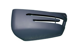 Auto Parts-Mirror Cover (F01-BCLE-15-01) for Mecedes Benz