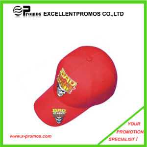Fashion Cotton Embroidery Baseball Cap (EP-S3004) pictures & photos