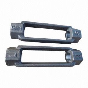 High Quality Drop Forged Turnbuckle Body pictures & photos