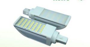110V-120V LED Light Pl Light LED G24 Pl Lamp (13W) pictures & photos