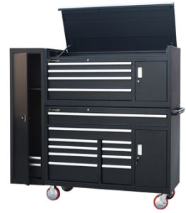Industrial Tool Cabinet (TBT8004Z-X+TBR8010Z-X+TBS8002Z-X) pictures & photos