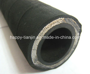 High Quality High Pressure Pipe pictures & photos