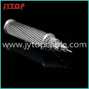 Wholesale AAC Conductor for Power Transmission Line pictures & photos