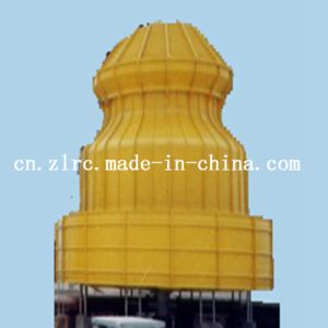 FRP Cooling Tower Low Noise pictures & photos