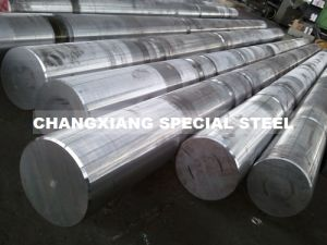 3Cr13 /DIN1.4028 Stainless Steel