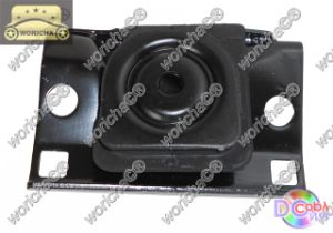 11220-1lb3b Motor Mount for Nissna pictures & photos