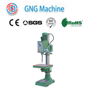 Gear Type Auto-Feed Drilling Machine pictures & photos