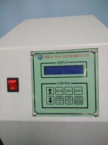 Armor Plate Flexing Testing Machine/Equipment (GW-090) pictures & photos