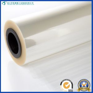 BOPP Heat Sealable Film Double Sides Heat Sealable pictures & photos