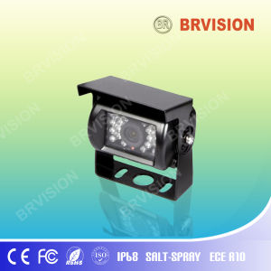 700tvl Resolution Waterproof Rear View CCD/CMOS Camera for Vehicle pictures & photos