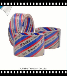 PVC Safety Floor Marking Tape pictures & photos